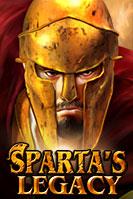 Spatars-Legacy.jpg