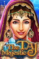 The-Majestic-Taj.jpg